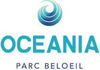 OCEANIA Parc Beloeil