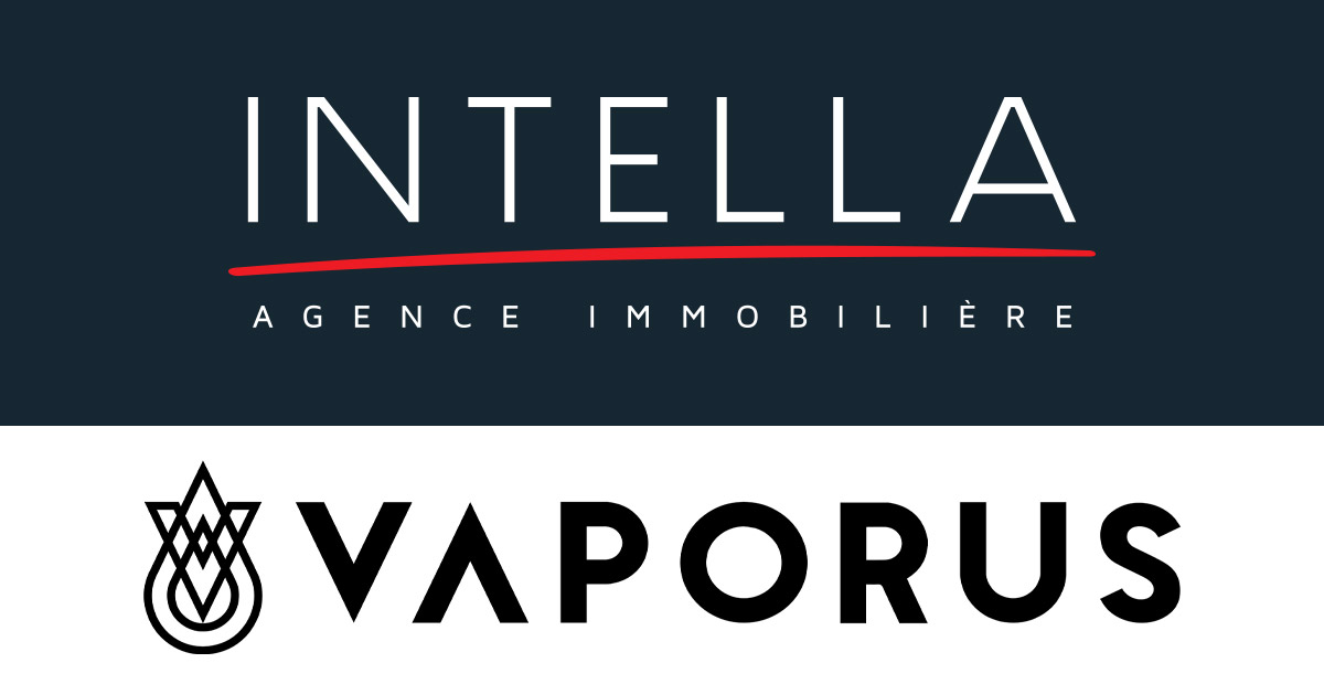 Vaporus - Intella