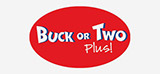 Buck or Two +